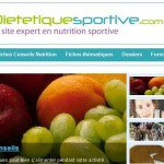Dietetiquesportive.com