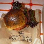 Burger_montreal