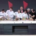 cuisine frugale_ducasse
