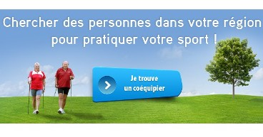 Sites de rencontres seniors belgique