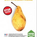 halte au gaspillage alimentaire