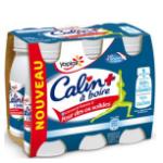 Calin+ à boire