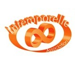Association intemporelle