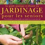 Jardinage pour les seniors