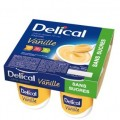 Delical vanille