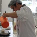 fabrication-gourmandine