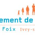 Colloque Charles Foix