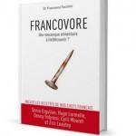 Livre Francovore