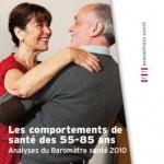 Baromètre santé des seniors INPES