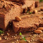 Aliments sans gluten pour intolérants